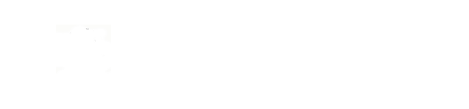 Miller Career and Transition Center  Logo